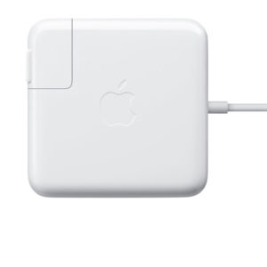 MAC Book Adapters