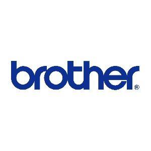 Brohter LC600C Cyan